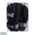 Guantes MMA UFC profesionales CARAY $55.000