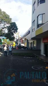 Arriendo Local ideal para Oficinas en Pereira