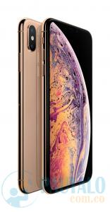 IPhone Xs Max (512GB) - GOLD
